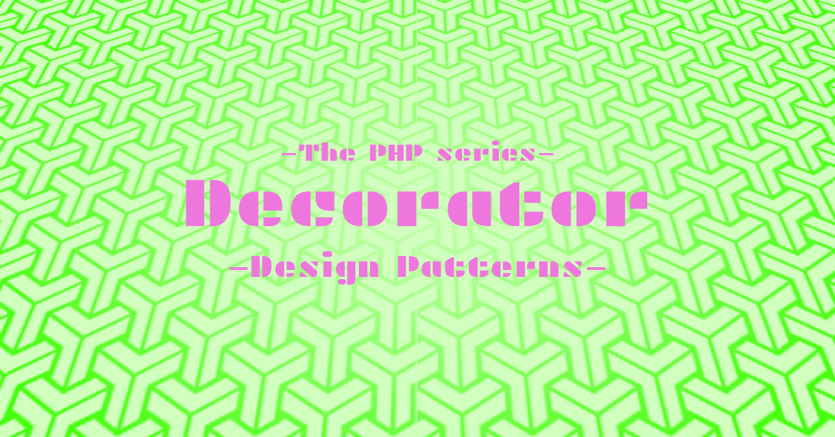 /img/blog/decorator-in-php-design-pattern-with-examples.jpg