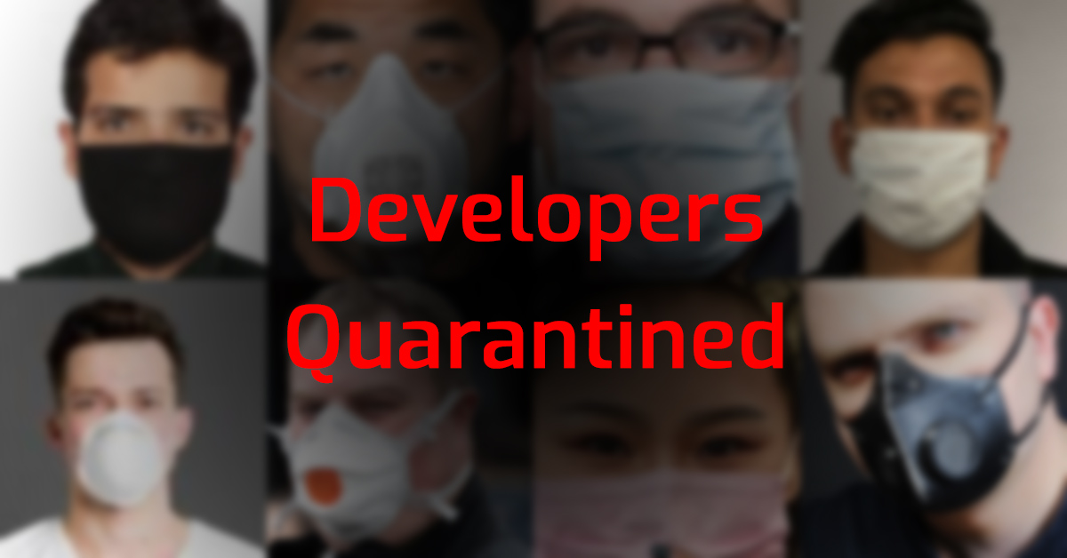 /img/blog/developers-quarantined-how-to-stay-productive.jpg
