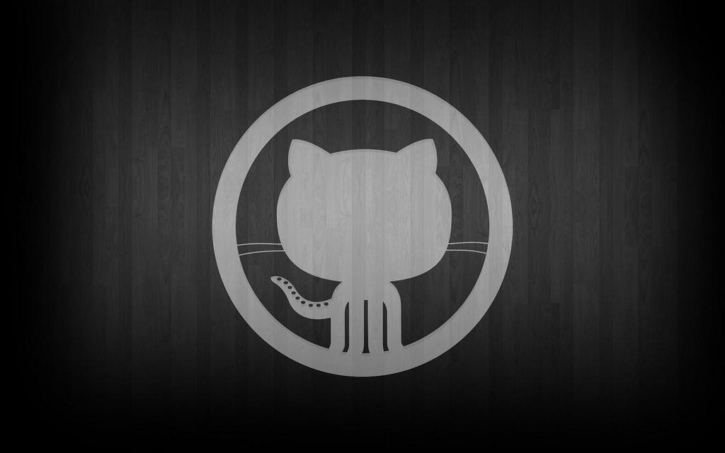anastasionico uk | Git and GitHub