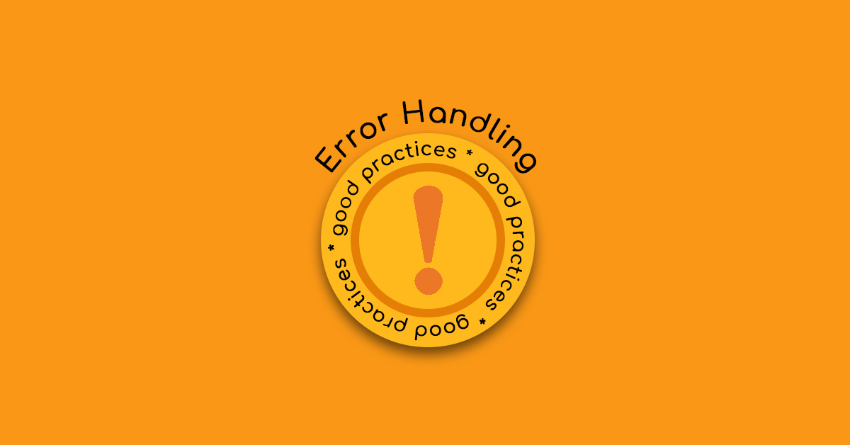 /img/blog/good-practices-handling-error-and-exceptions-in-php.jpg