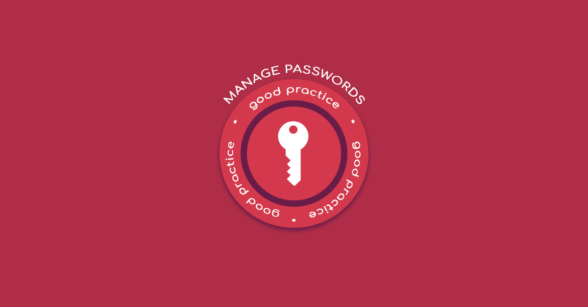 /img/blog/good-practices-php-security-manage-password.jpg