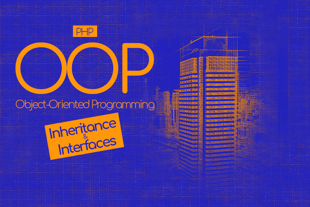 /img/blog/inheritance-and-interfaces-in-php.jpg