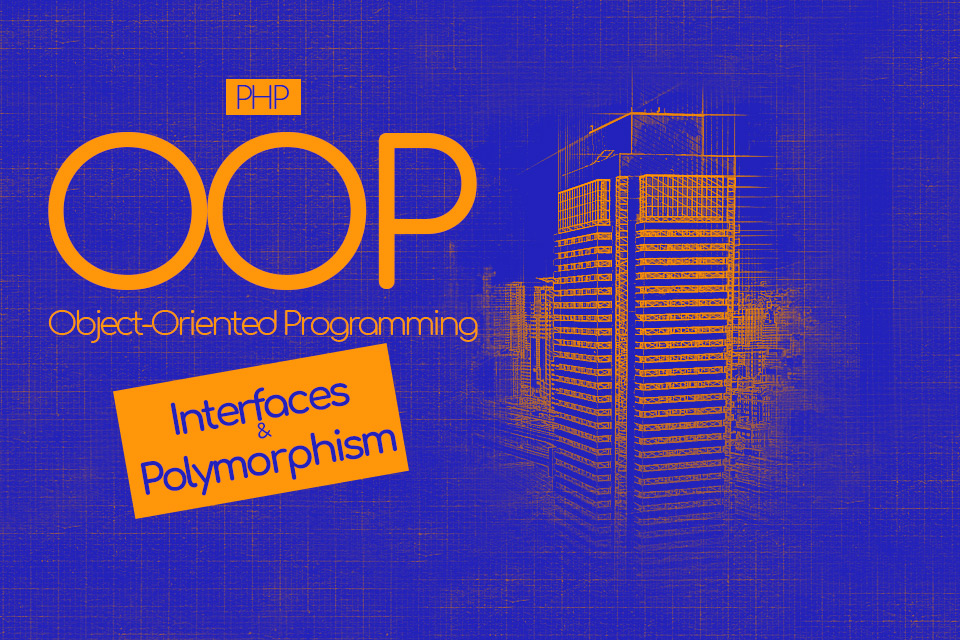 /img/blog/interfaces-and-polymorphism-in-oop.jpg