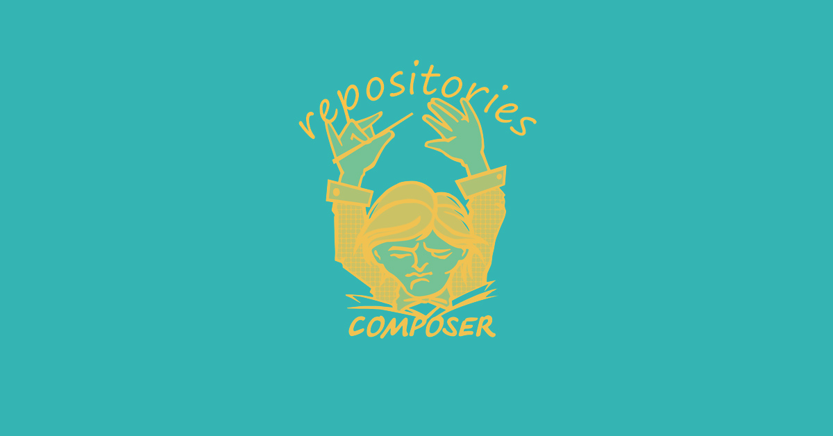 /img/blog/introduction-to-composer-repositories-packages.jpg