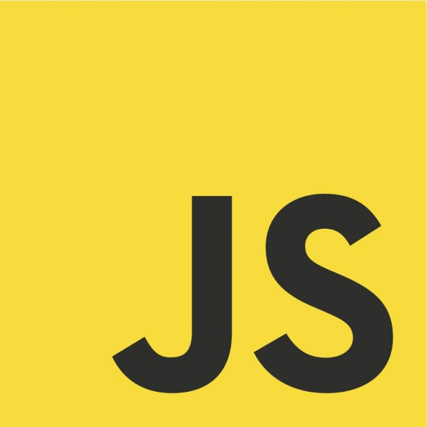 /img/blog/introduction-to-javascript.jpg