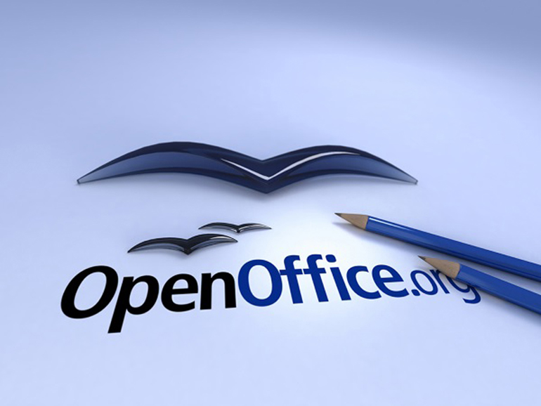 /img/blog/open-office.jpg