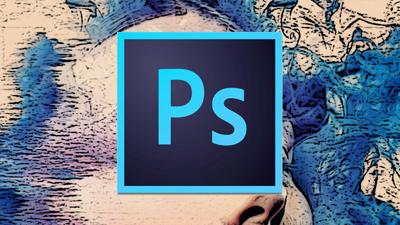 /img/blog/photoshop---interface.jpg