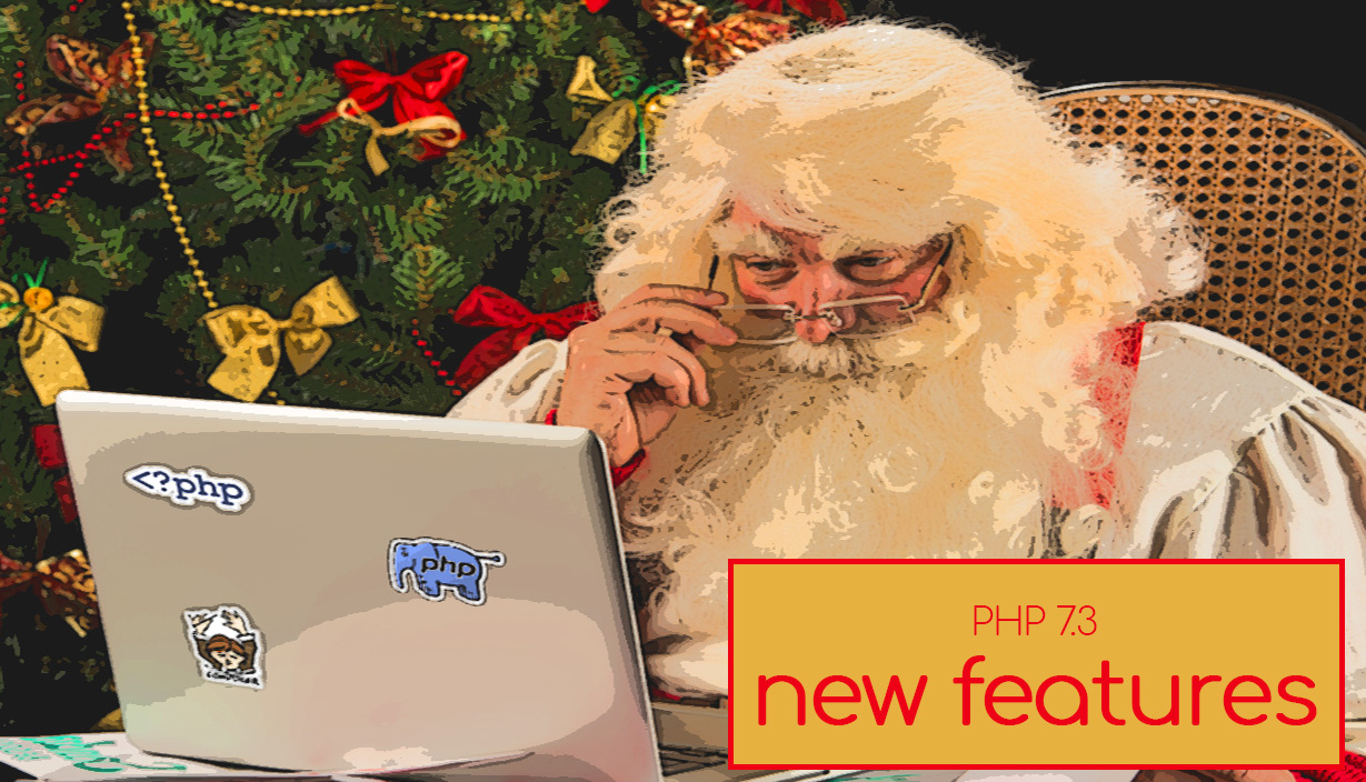 /img/blog/php-7-3-new-features.jpg