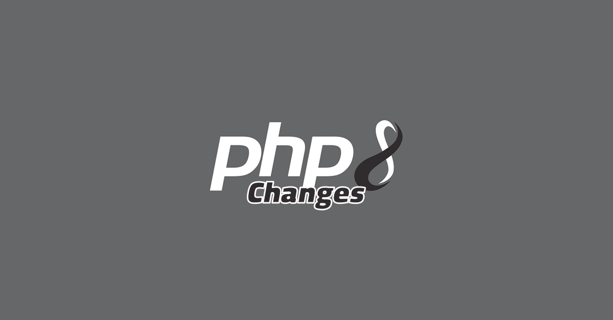 /img/blog/php-8-changes-what-is-next.jpg