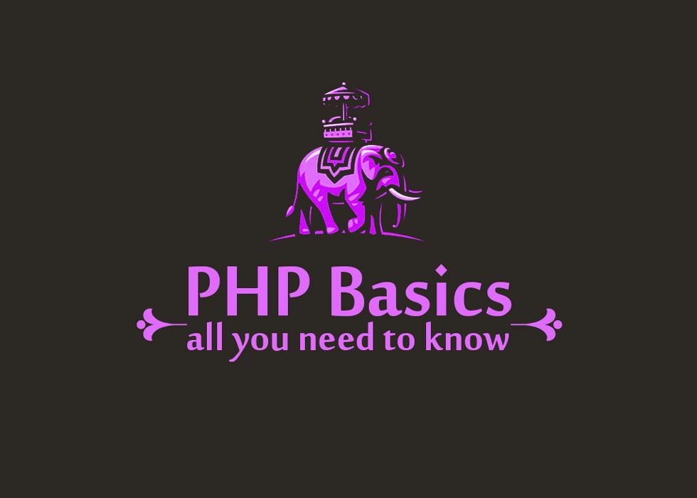anastasionico uk   php basics [all you need to know]