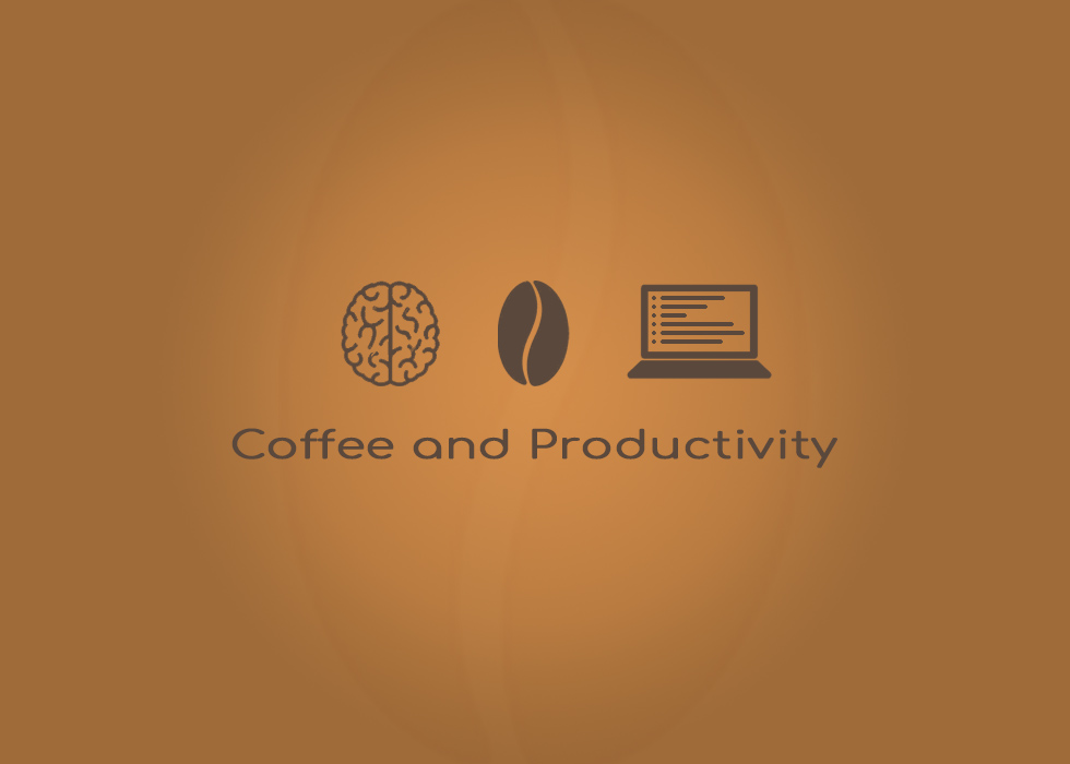 /img/blog/productivity-secret-of-a-web-developer-coffee.jpg
