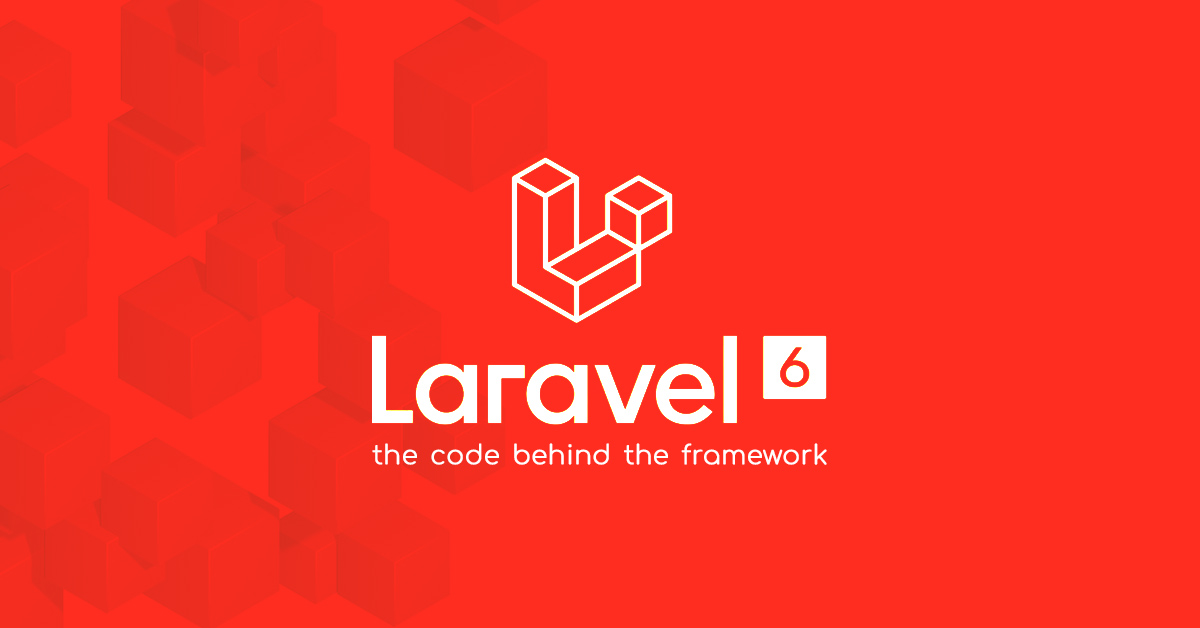 /img/blog/the-code-behind-laravel-6.jpg