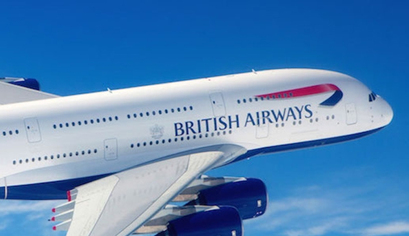 /img/projects/british-airways.jpg