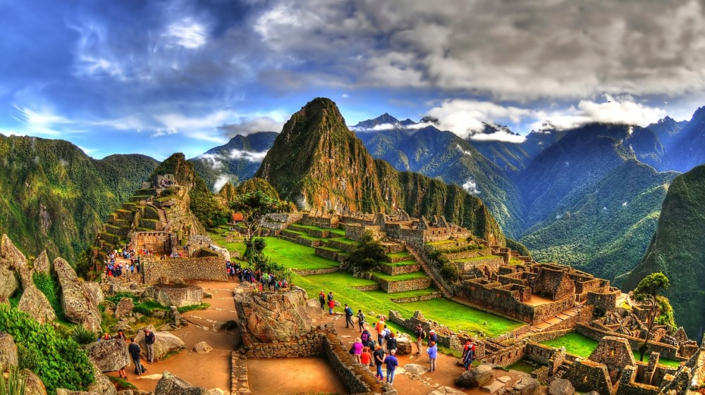 /img/projects/peru-travel-training.jpg