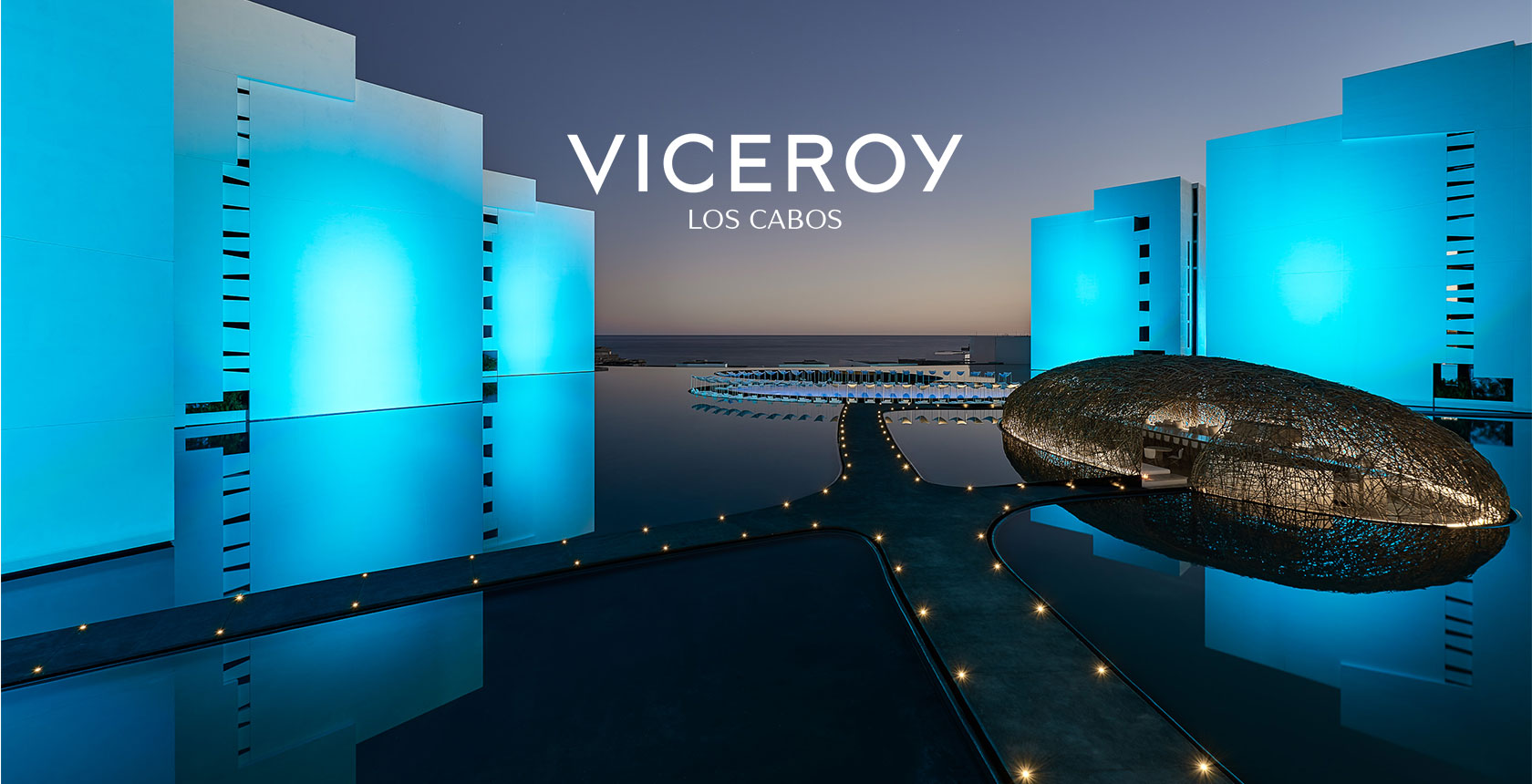 /img/projects/viceroy-hotels-and-resorts.jpg